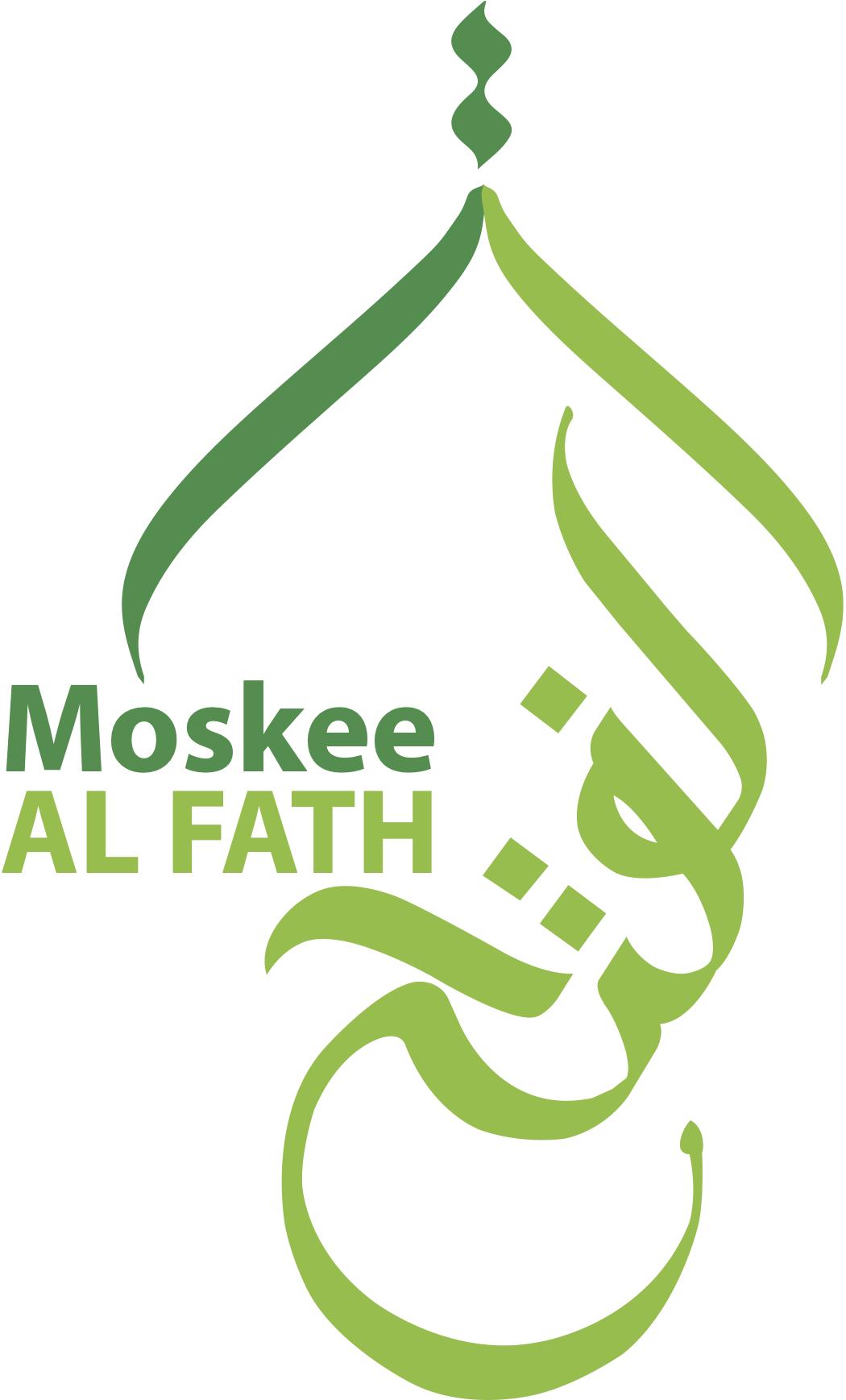 Moskee El-Fath Lansingerland